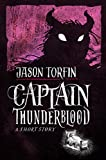 Captain Thunderblood