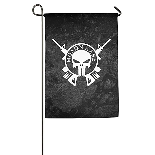 unique-molon-labe-punisher-army-decorative-home-garden-flag