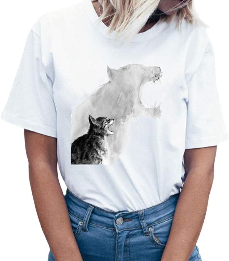 Transer- Basic Cat Print...