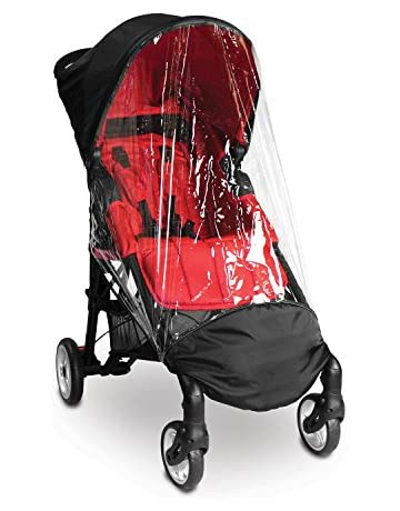 fc2d3c27c Amazon.es: Carritos y sillas de paseo para bebé