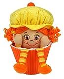 Little Miss Muffin Little Miss - Pumpkin