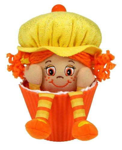 Little Miss Muffin  Little Miss – Pumpkin, Baby & Kids Zone