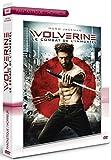 Wolverine : Le combat de l immortel