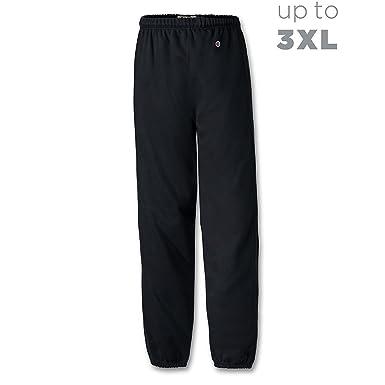 632fa420764b Champion Reverse Weave® Closed-Bottom Men s Sweatpants