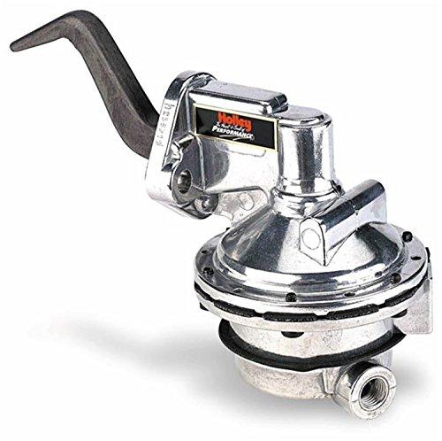 Holley 12-389-11 Mechanical Fuel Pump (11 Mechanical Fuel Pump)