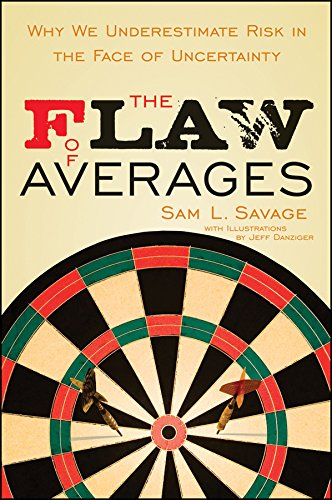 The Flaw of Averages: Why We Underestimate Risk in the...