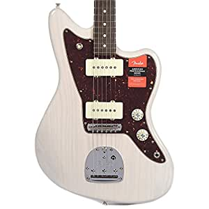 Instrumentos musicales; ›; Guitarras y accesorios; ›; Guitarras eléctricas