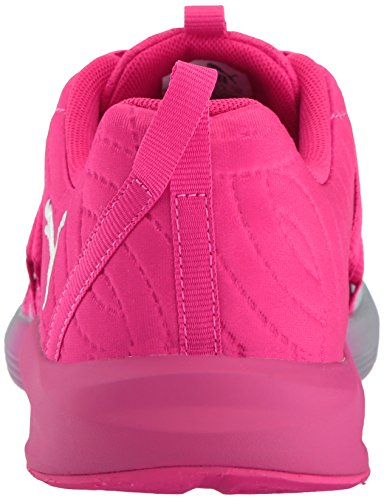 Puma Alt Quarry Potion Donna Prowl Fade love rrPxwCqT