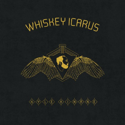Whiskey Icarus  Explicit