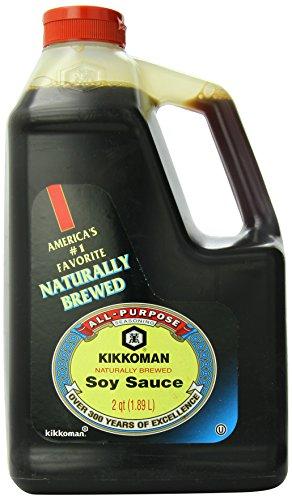 kikkoman-soy-sauce-6-count