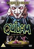 Cirque du Soleil - Quidam [UK Import]