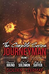 The Complete Journeyman Series - Volume 1