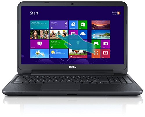 how to get microsoft word for free on dell laptop