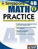 Books 5th Grades Review and Comparison