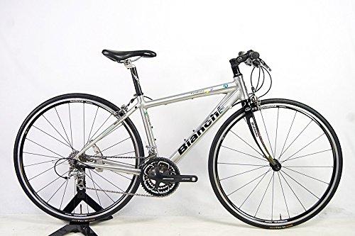 Bianchi(ビアンキ) CAMALEONTE4(カメレオンテ4) クロスバイク 2008年 -サイズ B07DRG3FXF