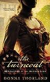 Bargain eBook - The Turncoat