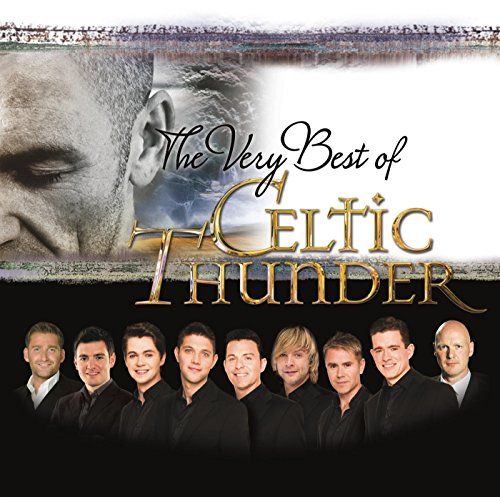The Very Best of Celtic Thunder
