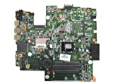 hp 1000 motherboard - HP Sleekbook 14-1000 Laptop Motherboard W8STD w/ Intel i3-2375M 1.5Ghz CPU, 718917-501