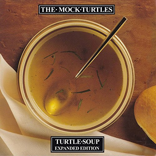 - Turtle Soup: Expanded Edition