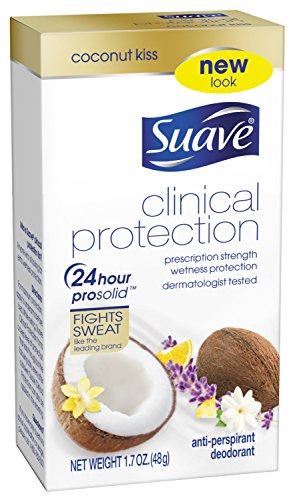 suave-clinical-antiperspirant-deodorant-coconut-kiss-17-ounce