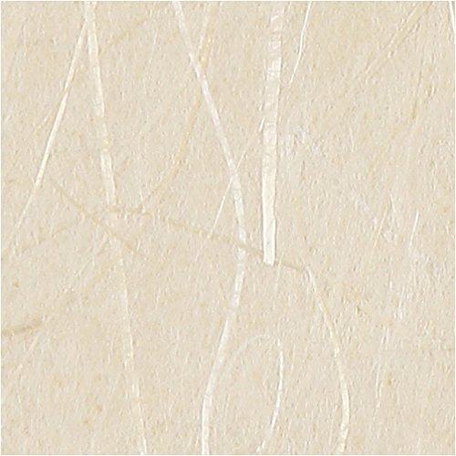 サンゲツ 壁紙20m 和 無地 ベージュ 和紙 SG-5032 B06XKVNF2X 20m|ベージュ