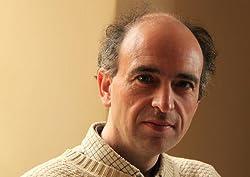 Kenneth Steven