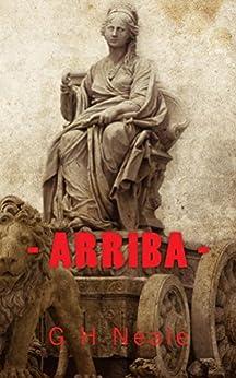 Arriba by [Neale, G H]