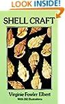 Shell Craft