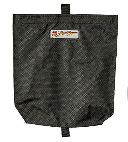 Rock N Rescue RNR SCBA Mask Bag Ultra Lite by Rock N Rescue