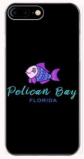 Amazon com: Funny Pelican - Bay Florida - Ocean Fish Sea