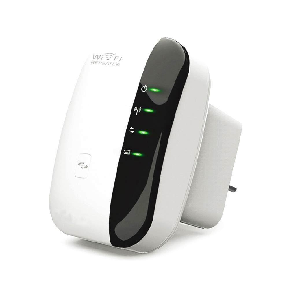 OWSOO Estensione WiFi Router Wireless Amplificatore Wi-Fi Booster Estensione Ripetitore WLAN