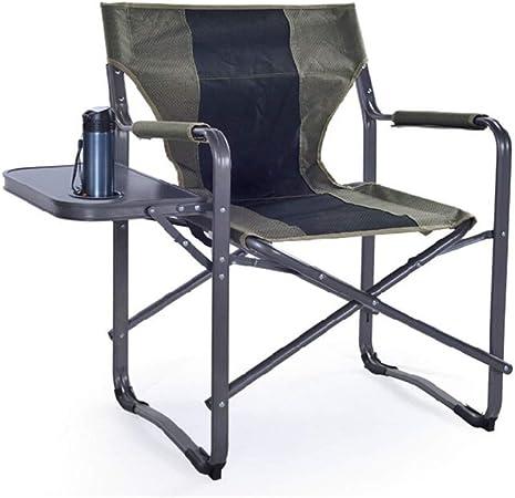 pour pliante air plein Chaise camping car en de camping en thQrdxsC
