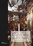 """Afficher """"Cabinets de curiosités"""""""
