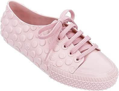 Polibolha Sneaker (Rosa Tule): Amazon.com.br: Amazon Moda