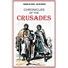 Chronicles of the Crusades (1903)