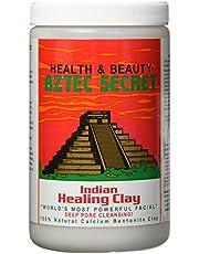 Aztec Secret healing clay, 2 lb