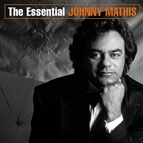 Johnny Mathis - The Absolute Best Christmas Album in the World... Ever! - Zortam Music