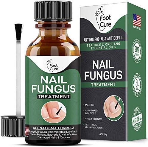 extra-strong-nail-fungus-treatment