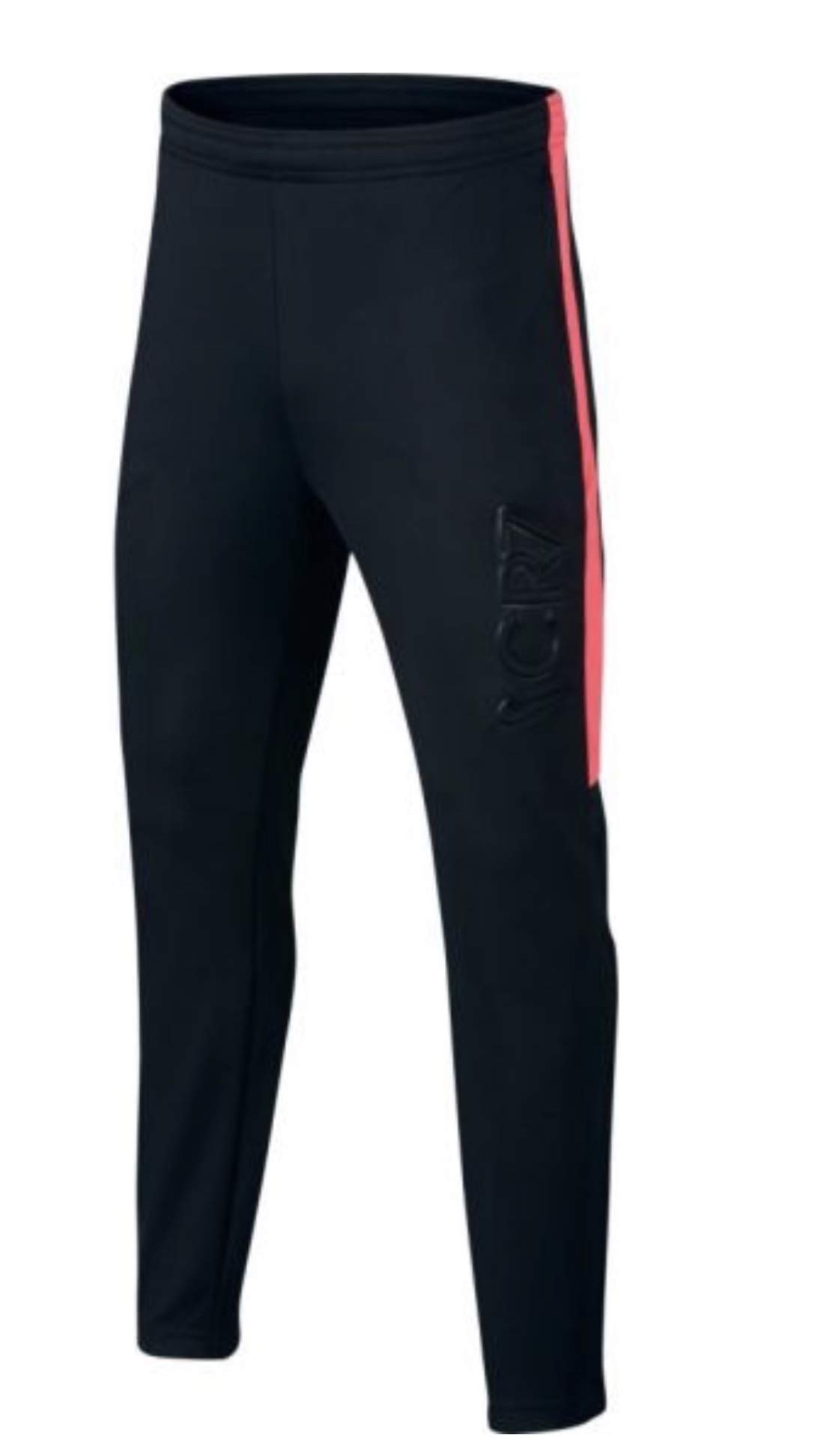 CR7 B NK DRY PANT KPZ Boys Football Pants❗️Ships directly from Nike❗️ by Nike