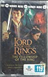 The Lord Of The Rings The Fellowship Of The Ring Movie Soundtrack
