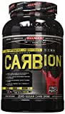 ALLMAX Nutrition CARBION+ (40 Servings) (Fruit Punch), 2.4 pounds