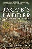 Jacob's Ladder, Donald McCaig, 0140282653