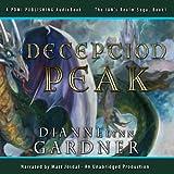 Deception Peak: The Ian's Realm Saga, Volume 1