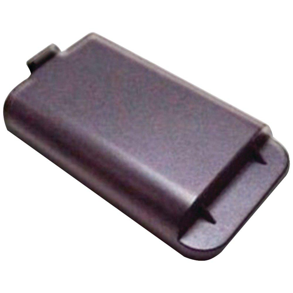 EnGenius Li-ion Battery Pack DURAFON-BA Wireless Accessories
