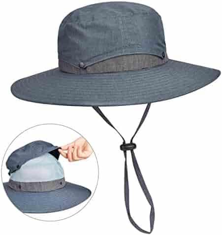 53e0f8f12a636 Shopping 1 Star   Up - Sun Hats - Hats   Caps - Accessories - Men ...