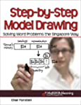 Step-By-Step Model Drawing: Solving W...