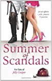 summer of scandals ceo s summer seduction magnate s mistress for a month husband material the sheikh s bargained bride pregnant with the fianc? c e mills boon special releases by olivia gates 1 jun 2011 paperback
