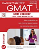GMAT Roadmap (Manhattan Prep GMAT Strategy Guides)
