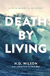 Death By Living Itpe