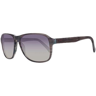 Gant Sonnenbrille Grs Hollis To-2p 57 kzNh5gtqjO